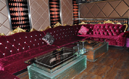 ktv沙发的尺寸是多少